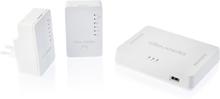 WiFi XL Mesh-kit Univ. Router