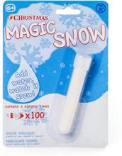 Magisk Snö Liten (10 gram)