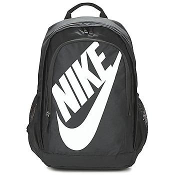 Nike Ryggsäckar HAYWARD FUTURA 2.0 Nike