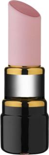Kosta Boda Make Up Mini läppstift Pearl rosa
