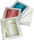Cleo Deluxe Assorted anti-aging formel ansiktsmask