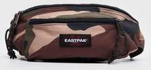 Eastpak Doggy Bag Grön