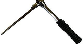 Lockpick Pin lås brytare lås öppnare