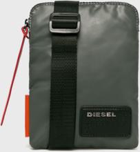 Diesel - Saszetka