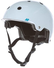 Varsity Helmet