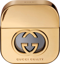 Gucci Guilty Woman Intense EdP, 30ml Gucci Parfym