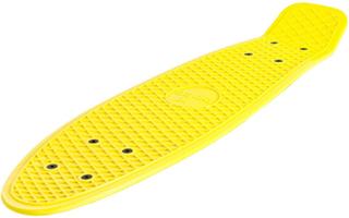 Ridge Skateboards Cruiser 27