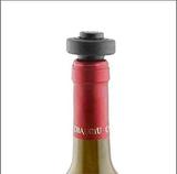 Vin Pump med 2 vakuum proppar | Enkelt sätt att be