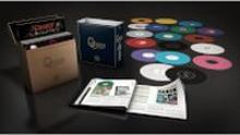 Queen - Complete Studio Collection LP Boxset