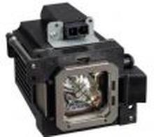 Lampa DLA-N5 / N7 / XN9 PKL2618U