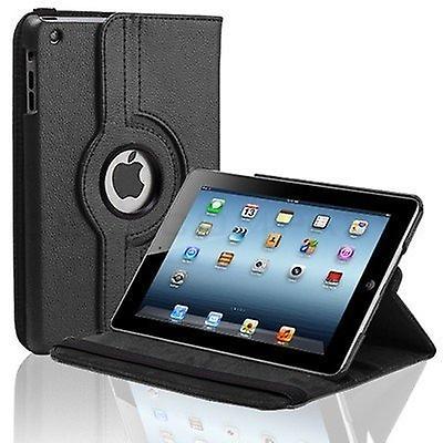 Lær 360 dekning for iPad Mini