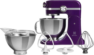 Electrolux Köksassistent - EKM4810 - Royal Purple