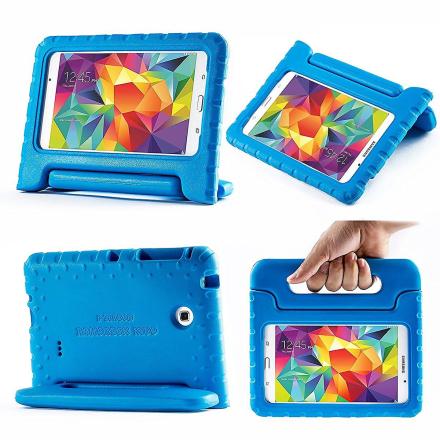 Jeg-Blason Samsung Galaxy Tab 4 8.0 tilfelle, Armorbox Kido serien ...