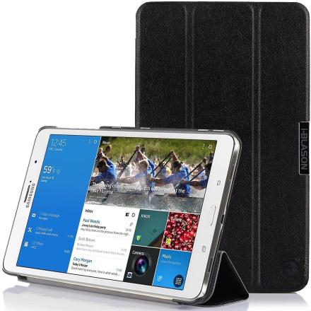 i-Blason Jeg-Blason Galaxy Tab Pro 8.4 sak - jeg-Folio slank hardt ...