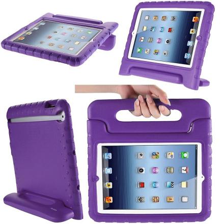 iPad Mini 3 tilfellet jeg-Blason, Apple iPad Mini med Retina-skjerm...
