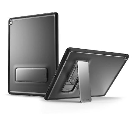 Galaxy Tab S3 9,7 tilfellet jeg-Blason, Halo serien Kickstand klart...