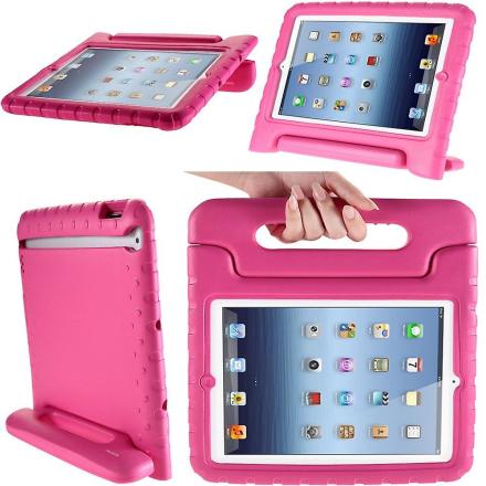 Jeg-Blason Apple iPad Mini med Retina-skjermen, Armorbox Kido serie...