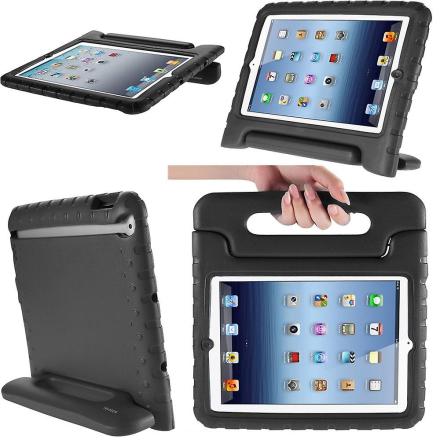 i-Blason-Eple nye iPad Mini netthinnen Display ArmorBox Kido beskyt...
