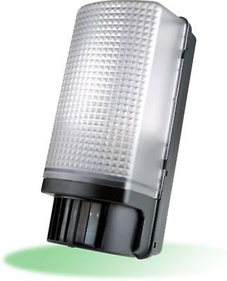 Timeguard SLB88 skiljevägg PIR säkerhet ljus