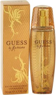 Guess Guess Eau De Parfum Spray 50ml