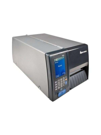 PM43c Labelprinter - Monokrom - Termo transfer