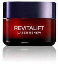 L'Oreal Revitalift Laser Renew Day Cream 50 ml