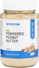 Powdered Peanut Butter - 180g - Stevia