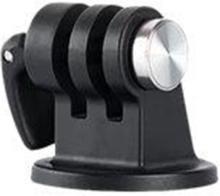 Universal Mount to 1/4 - tripod adapter