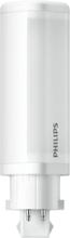 Philips CorePro PL-C LED 4,5W/830 (13W) HF G24q-1