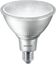 Philips Master Spot LED PAR38 13W/827 (100W) 25° E27 dimbar