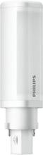 Philips CorePro PL-C LED 4,5W/430 (13W) EM G24d-1