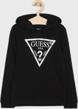 Guess Jeans - Bluza dziecięca 118-175 cm