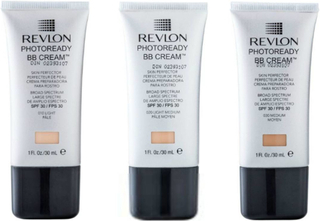Revlon PhotoReady Skyn Perfect BB Cream Colour 010 Light