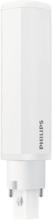 Philips CorePro PL-C LED 6,5W/840 (18W) EM G24d-2