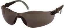 Ox-On Space Dark Sikkerhetsbrille, mørk