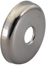 Uponor Veggrosett 1/2-75mm M/gjenge