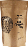 Just Moroccan Secret, 250g Body Bazar Ansiktsmask