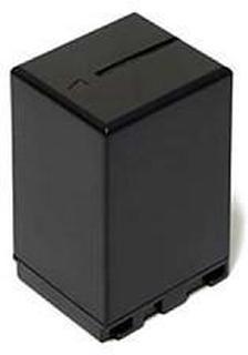 PANASONIC Batteri VW-VBG390 Batteri