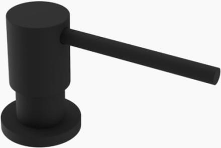 Primy Clean diskmedelspump, coal