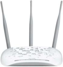 TL-WA901ND - V4 Access Point
