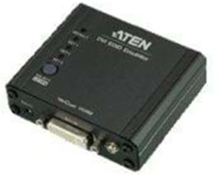 VC060