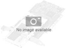 MiniMag Swipe Reader IDMB-3341