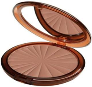 Isadora Big Bronzing Powder Bronze Tan