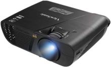 Projektori LightStream PJD6352 DLP-projektor - 1024 x 768 - 3500 ANSI lumenia