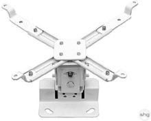 M Universal Projector Ceilingmount I