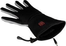 Thermo Gloves Varmehansker Str. L-XXL