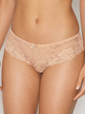 NLY Lingerie Sexy Lace Hipster Panty Hipsters Cham