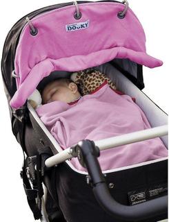 Dooky Original skugga Buggy barnvagn barnvagn barnvagn bilbarnstol