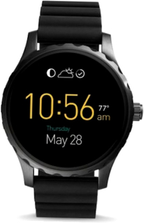 FOSSIL Q SMART WATCH FTW2107