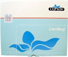Curion urinpose 1,5l 10cm utap